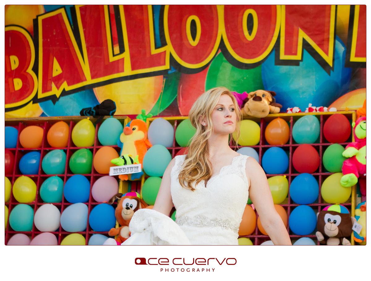 Ace Cuervo Photography Tulsa Oklahoma