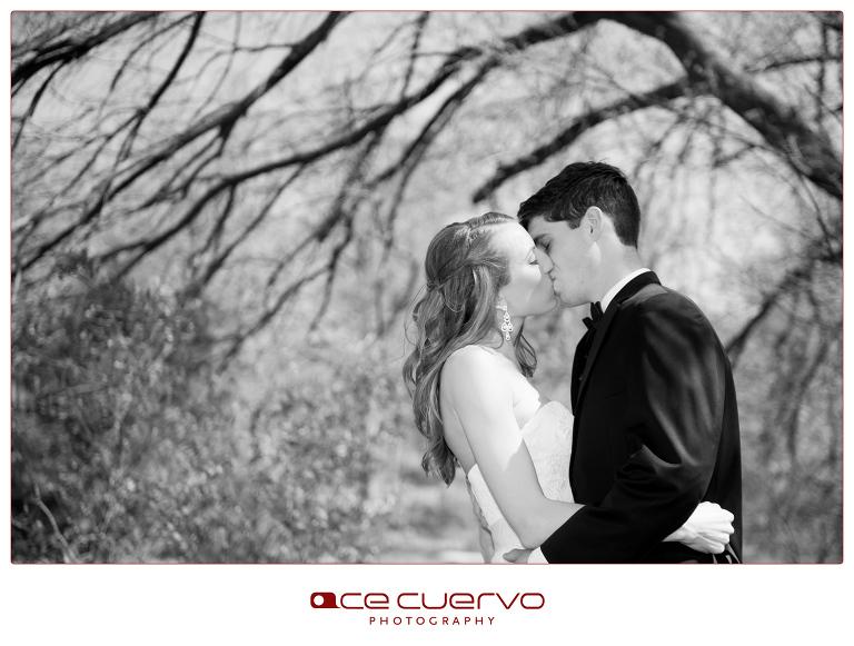 Ace Cuervo Photography Tulsa Oklahoma Sharp Chapel gilcrease museum