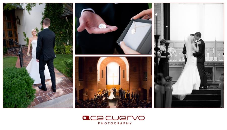 Ace Cuervo Photography Oklahoma City