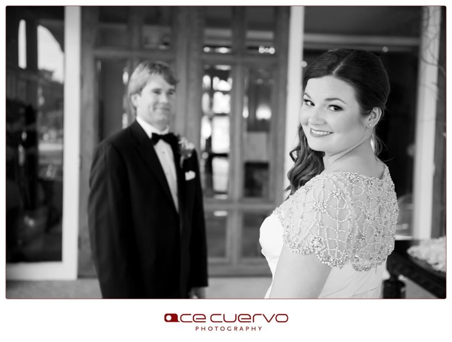 Ace Cuervo Photography Oklahoma City Golf and Country Club