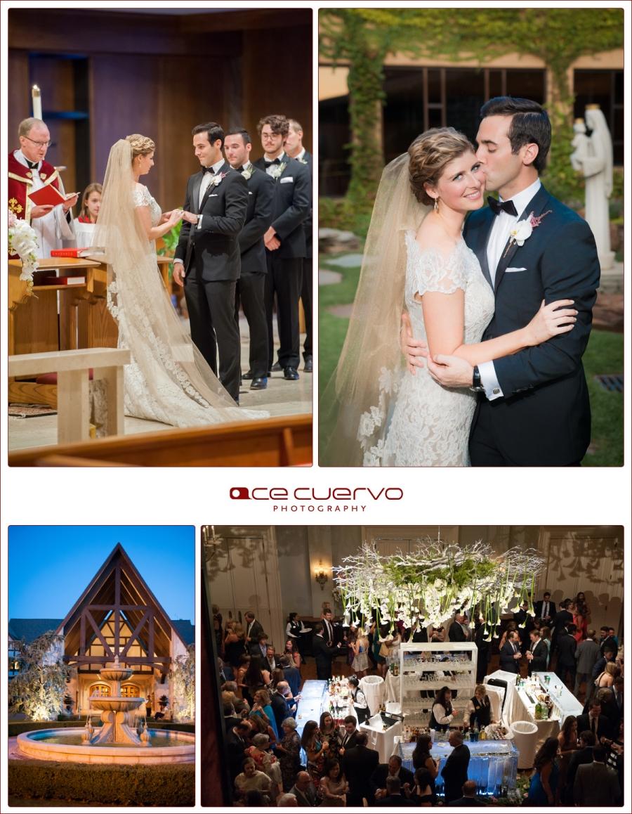 Blog Collage-1442359575425
