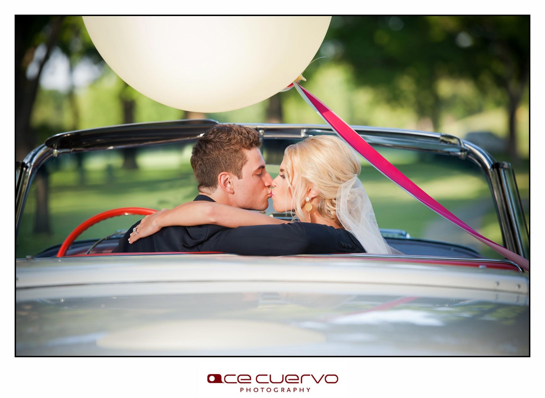 Ace Cuervo Photography
